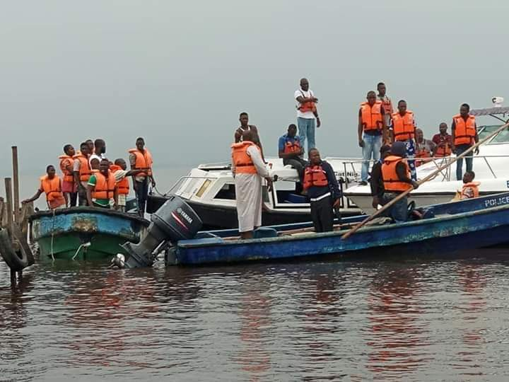The Lagos Area Office of the National Inland Waterways Authority (NIWA) warned boat operators on Sunday that it would henceforth, deregister and withdraw operational licences of indicted operators. The warning follows what NIWA described as the disturbing and worrisome boat accidents on Lagos Waterways in recent times. The Lagos Area Manager of NIWA, Mrs Sarat […]