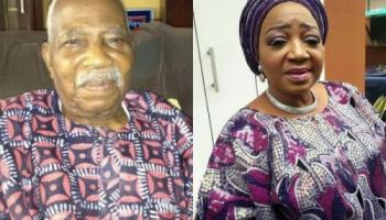 Murder of Afenifere leader's daughter: Anger in Yorubaland