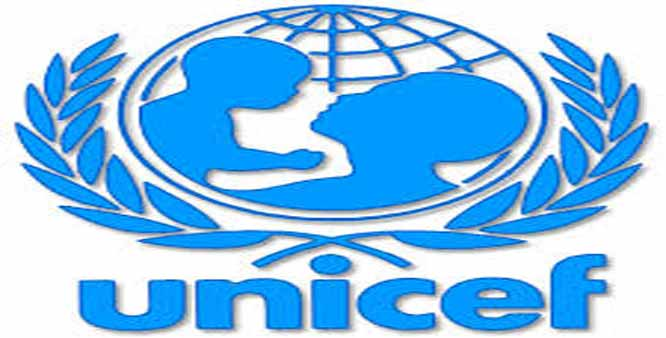Eu, Unicef Treats 12,259 Pregnant Women, Children In Bauchi