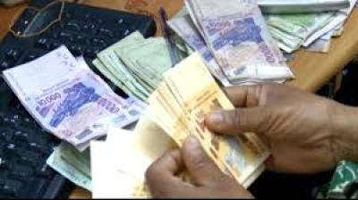 West Africa economy: Leaders push for single currency ECO