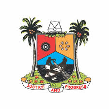 Lagos' resolve to deliver on housing sector not negotiable – Perm sec