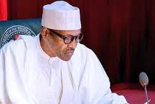 2019 Independence Cup Golf Tournament Organisers Hail President Buhari For Commitment To Golf
