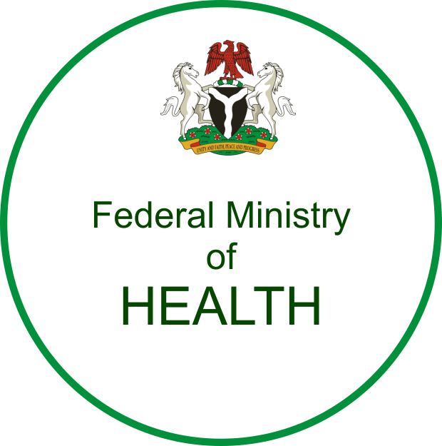 FEDERAL MINISTRY OF health - Malnutrition: FG restates commitment to local production of RUTF