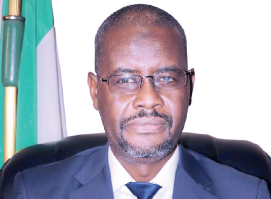 Decentralisation Of Naca Office Meant To Strengthen Fight Against Hiv/aids — Dg