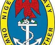 Navy Arrests 26 Crew, Four Foreigners Over Illegal Fishing