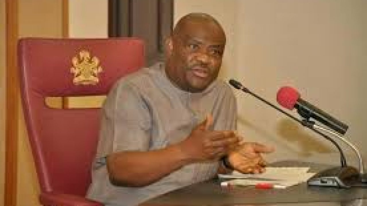 Members of the recostituted Rivers Judicial Service Commission have been charged to continually ensure a stable, vibrant and exemplary judiciary to make it a role model in Nigeria. Gov. Nyesom Wike gave the charge on Tuesday in Port Harcourt at the swearing in of four members of the commission. The governor, who also said that […]