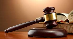 Court Remands Man, 65, Over Alleged Rape Of 11 Year Old Girl