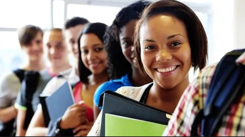 Practical Guide On How To Study Abroad From Nigeria