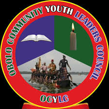 Rivers Youth Leader Nddc Andoni Lga
