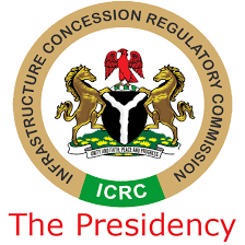 Nigeria Needs Massive Supply Of Private Capital To Develop Infrastructure–icrc