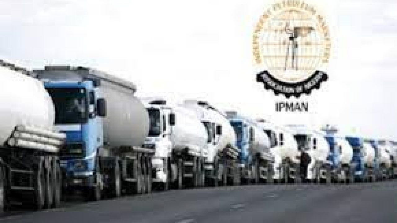 Petroleum dealers in Anambra have threatened to shut down operations in 21 days over alleged government multiple levies and indebtedness. The operators under the aegis of NNPC Enugu Depot Community issued the warning in a communiqué issued after an all stakeholders' meeting held in Awka on Tuesday. Members of the community included the Independent Petroleum […]