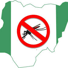 Nigeria To Get $417m From Global Fund To Tackle Malaria