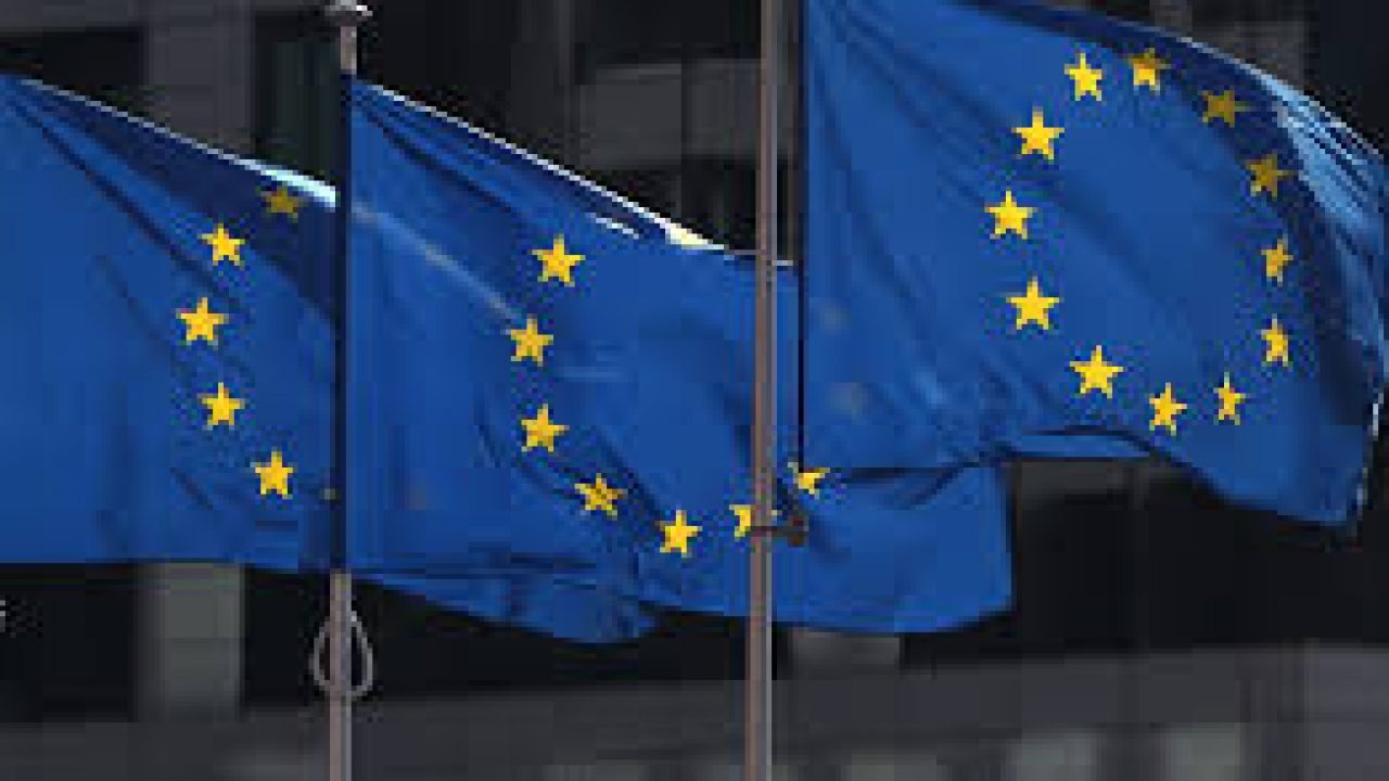 The recent decision made by leaders of the 27 European Union (EU) member states to endorse a historic recovery package shows Europe's unique strength to invest in a common future, European Commission President Ursula von der Leyen said Wednesday in an op-ed carried by the German newspaper Handelsblatt. Last week following marathon talks in Brussels, […]