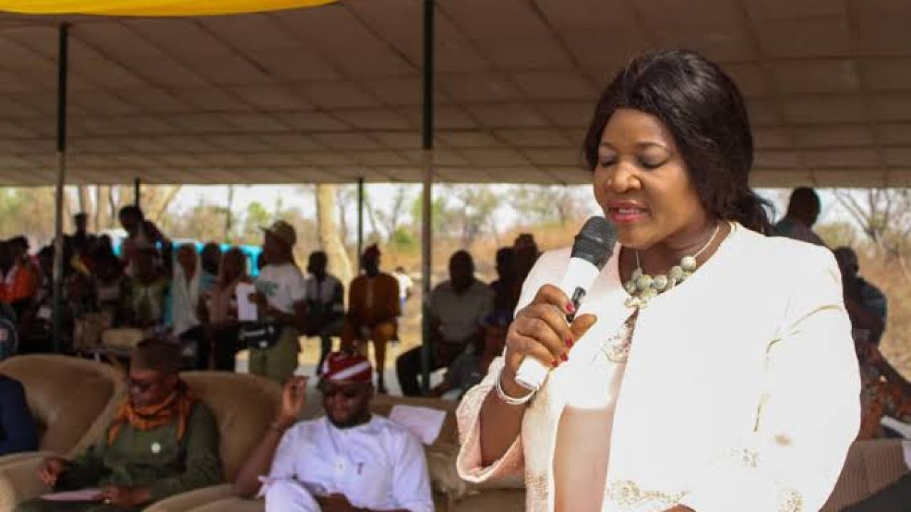 Twelve out of the 1, 077 corps members that passed out on Thursday in Kwara are to repeat the service year for various offences committed during the service year. NYSC State Coordinator in Kwara, Mrs Francisca Olaleye said this on Thursday during the low-key passing out ceremony at the state secretariat, Ilorin. According to her, […]