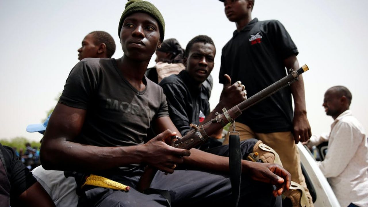 The vigilante group in Agwara Local Government Area of Niger has called on the council authorities to review upward the monthly allowance given to the group from N5,000 to N10,000. Alhaji Garba Wakili, an official of the group, made the call in an interview with the News Agency of Nigeria in Agwara on Sunday. Wakili […]