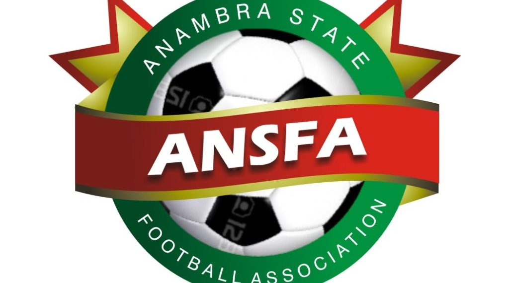About 60 candidates have signified their interest in the July 21, Anambra Football Association (FA) Election, Rev. Fr. Coach Dike, a member of the election committee has said.Dike, also the Head of Publicity Subcommittee, said this in an interview with the News Agency of Nigeria in Awka on Sunday. He said that the sale of […]