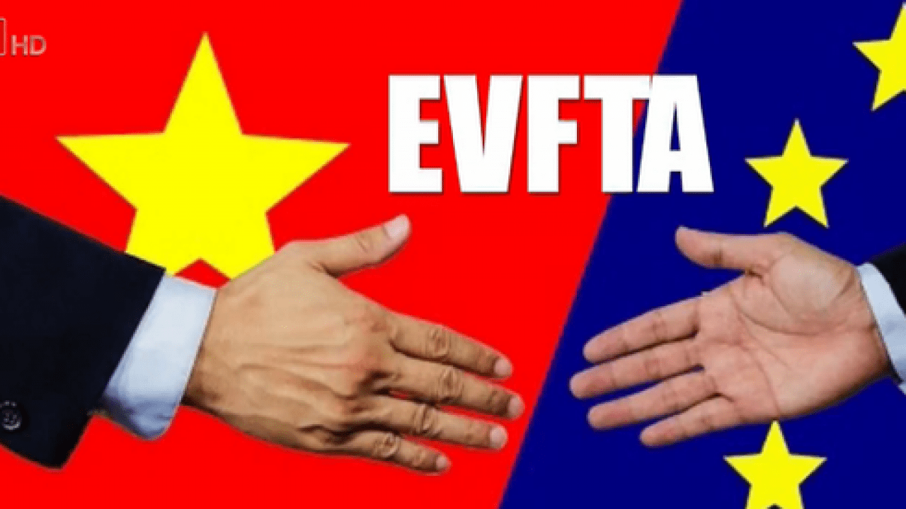 The new EU–Vietnam free trade agreement (EVFTA), which came into effect on Aug. 1, on Wednesday opened up opportunities to boost Vietnam's economy, Prime Minister Nguyen Xuan Phuc and Vietnamese business leaders said. Phuc, however, urged authorities to ensure international labour standards were met and measures taken to protect the environment. He also expressed hope […]