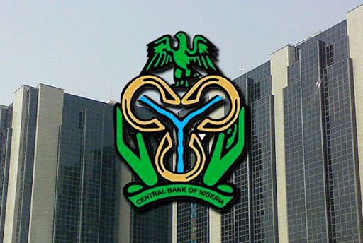 Foreign tax: controversy trails CBN's unremitted $3.3bn