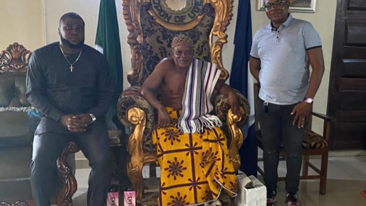 Mr Cyril James-Omini, Special Assistant to Gov. Ben Ayade on security has sought the collaboration of the Chairman, Yakurr Local Government, Mr Ofem Lebras, in curbing cultism in the area. James-Omini, who paid a courtesy visit to the chairman in Yakurr local government on Tuesday, said the synergy was to help curb all forms of […]