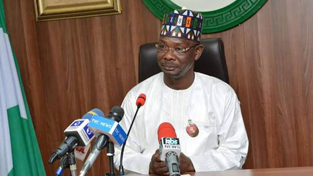 Nasarawa State Government on Monday handed over a 160-bed capacity model hospital to the Federal University of Lafia to fast track development of the institution's School of Medicine. Governor Abdullahi Sule, while handing over the hospital to the university management in Lafia, said that his predecessor, Umaru Al-Makura, had pledged to donate the edifice to […]
