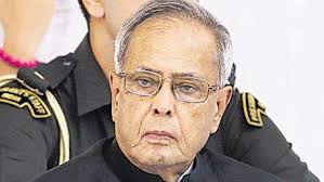 """Former Indian President Pranab Mukherjee, who tested positive for COVID-19, has continued to be on life support at a hospital after undergoing surgery to remove a clot in his brain, officials said on Tuesday. The 84-year-old Mukherjee underwent the operation at Indian Army's research and referral hospital in Delhi. """"Former president was admitted to Army […]"""