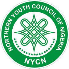 Declare Sunday Igboho of Oyo State a terrorist now- Northern youths tell FG