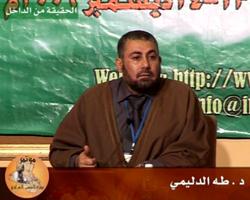dr_taha_aldlaimi