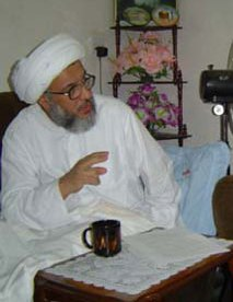 http://www.alqadisiyya3.com/upload/userfiles/images/20_1012928444433.jpg