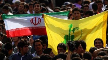 المشاركة في عمليات بالجولان .. 10 الاف متطوع ايراني للدفاع عن مرقد السيدة زينب«ع»