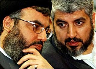 http://www.alqadisiyya3.com/upload/userfiles/images/nasrallah_meshaal.jpg