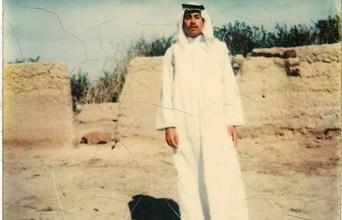 صورة في ذكرى الشهيد نوري خلف الدليمي (3)
