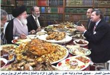 صورة الشيعة .. تنوع أدوار ووحدة هدف
