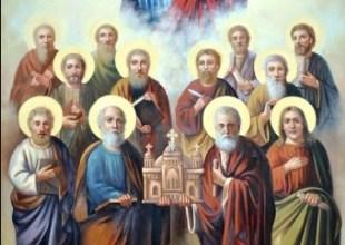 صورة المسيح ( عليه السلام ) لم يولد في 25 ديسمبر