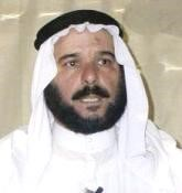 صورة أشخاص تأثرت بهم..الشيخ سامي رشيد الجنابي/1-3