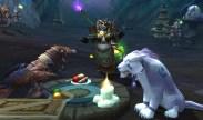 druid-wannabe-party