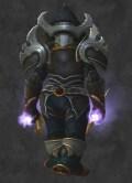 reaper-back-simple
