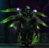 reaper-wings