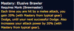 mastery-preview