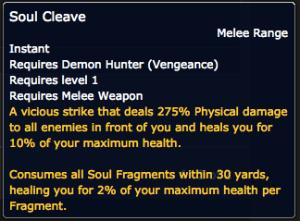 soul-cleave