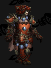 horde color