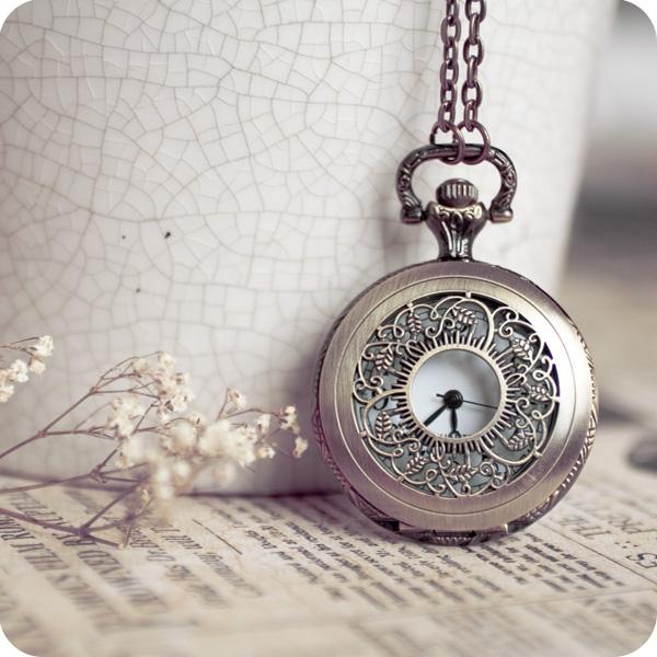 beautyspot часы