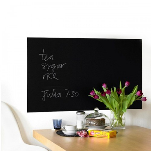 грифельности chalkboardthings by funformum