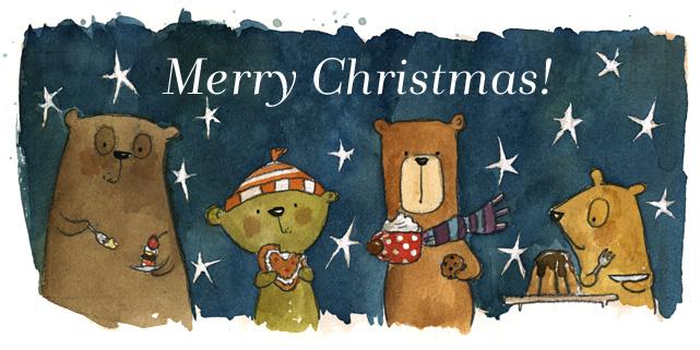 christmas-greeting2011_en- Irisz Agocs