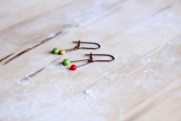mywhiteroom earrings