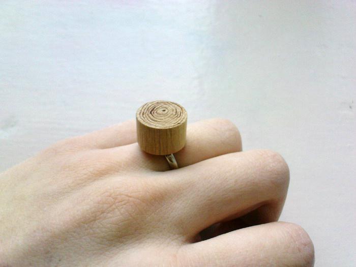 mywhiteroom ring