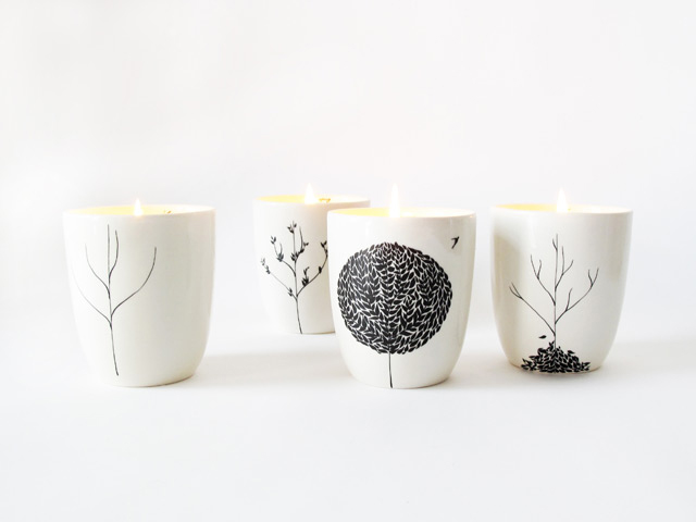 the four-seasons-candle