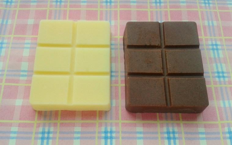 плитки sweet soap shop via sunniest.ru