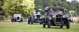 vintage-vehicles