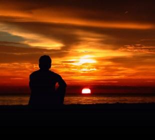 Как преодолеть жизненные трудности?(Часть 1)