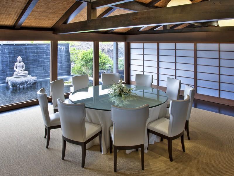 Dining-Room-